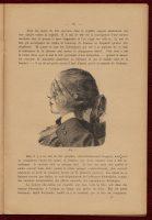 Doctor-W-Gebhardt-Comment-Devenir-Energique-Energy-Strong-Psycho-Gymnastic-182178289966-4