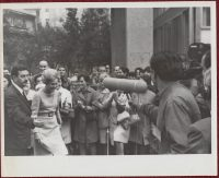 Original-Photo-1970-Patricia-Nixon-Belgrade-Yugoslavia-182203199446