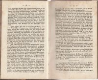 1830-Adolph-Henke-German-Medical-Medicine-Pediatrics-Austria-Germany-Children-401294868557-3