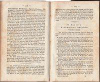 1830-Adolph-Henke-German-Medical-Medicine-Pediatrics-Austria-Germany-Children-401294868557-4