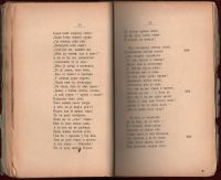 1887-Kraljevo-Zvono-Milorad-Sapcanin-Serbia-Play-Poem-Theatre-Verse-Realism-401140627047-3