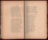 1887-Kraljevo-Zvono-Milorad-Sapcanin-Serbia-Play-Poem-Theatre-Verse-Realism-401140627047-6