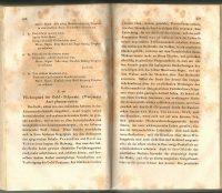 1824-Franz-Herrmann-Arzeneymittellehr-Materia-Medica-Pharmacology-Medicine-401133816468-10
