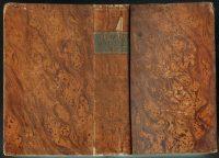 1824-Franz-Herrmann-Arzeneymittellehr-Materia-Medica-Pharmacology-Medicine-401133816468-11