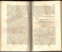 1824-Franz-Herrmann-Arzeneymittellehr-Materia-Medica-Pharmacology-Medicine-401133816468-3