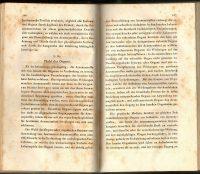 1824-Franz-Herrmann-Arzeneymittellehr-Materia-Medica-Pharmacology-Medicine-401133816468-4