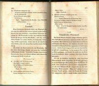 1824-Franz-Herrmann-Arzeneymittellehr-Materia-Medica-Pharmacology-Medicine-401133816468-5