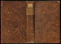 1824-Franz-Herrmann-Arzeneymittellehr-Materia-Medica-Pharmacology-Medicine-401133816468-6