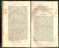 1824-Franz-Herrmann-Arzeneymittellehr-Materia-Medica-Pharmacology-Medicine-401133816468-8