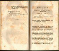 1824-Franz-Herrmann-Arzeneymittellehr-Materia-Medica-Pharmacology-Medicine-401133816468-9