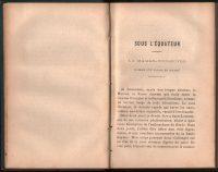 1890-Aux-Antipodes-Louis-Boussenard-French-Literature-Adventure-Novel-Fiction-401597451378-3