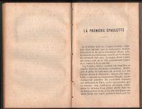 1890-Aux-Antipodes-Louis-Boussenard-French-Literature-Adventure-Novel-Fiction-401597451378-4