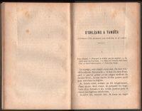 1890-Aux-Antipodes-Louis-Boussenard-French-Literature-Adventure-Novel-Fiction-401597451378-5
