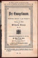 1894-Der-Evangelimann-Musikalisches-Schauspiel-Kienzl-Wolff-German-Musical-401552692838