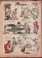 1943-LIllustre-Journal-Magazine-War-WWII-Illustrated-Portugal-No-42-Swiss-182808505128-2