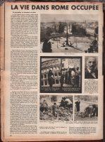 1943-LIllustre-Journal-Magazine-War-WWII-Illustrated-Portugal-No-42-Swiss-182808505128-3