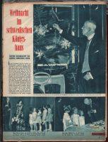 1943-Sie-und-Er-Journal-War-Magazine-Swiss-WWII-Illustrated-No-51-182808504088-3