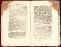 1843-Lehrbuch-der-Psychologie-Ritter-Johann-Lichtenfels-Textbook-of-Psychology-401138060969-2
