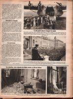 1943-LIllustre-Journal-Magazine-War-WWII-Illustrated-Destins-No-48-401417487739-2
