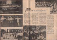 1950-Radnica-Magazine-Journal-Yugoslavia-Communism-Socialism-Illustrated-182808507249-3